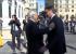 Em rede nacional, Piñera reconhece violações aos direitos humanos durante as manifestações no Chile