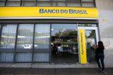 Banco do Brasil retifica edital e altera datas para inscrição no concurso; veja