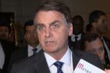 Economia ajuda queda na reprovação do governo de Bolsonaro, mostra Datafolha