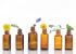 Aromaterapia com óleos essenciais para controlar a acne