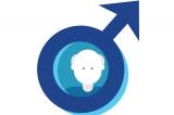 Novembro Azul: o câncer de próstata não é o único a afetar os homens