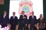 Conversas entre Fraga e Bolsonaro caem nas mãos de hackers