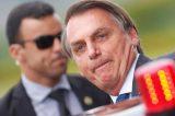 Bolsonaro quer ser um ditador, aponta Bernardo Mello Franco