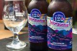 Saiba o que é dietilenoglicol, substância encontrada em cerveja que matou uma pessoa em MG