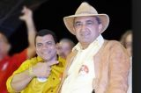 Desempregado, ex-prefeito Isaac Carvalho poderá ser o próximo a ganhar uma boquinha no Estado