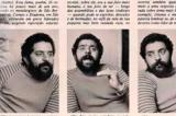 PSDB pega onda no nazismo de ex-secretário de Bolsonaro e tira frase do contexto para atacar Lula