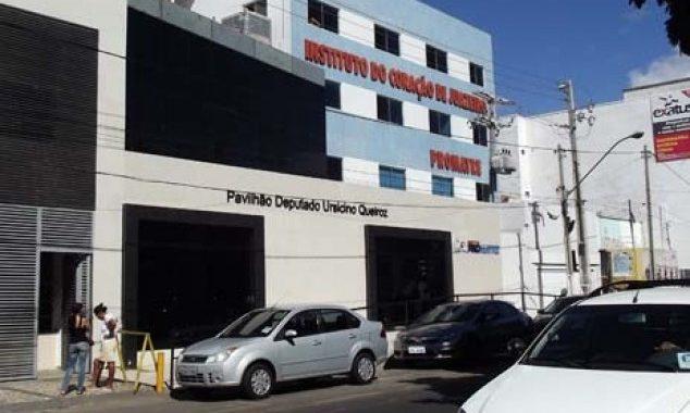 Polêmica entre Prefeitura de Juazeiro e Hospital Promatre