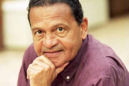 Ex-comentarista da Globo, Sérgio Noronha morre aos 87 anos