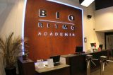 Dono da academia Bio Ritmo apela a empresários para patrocinarem vídeos convocando golpe