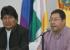 Bolívia: Candidato de Evo dispara em pesquisa e golpista apoiado por Bolsonaro cai 8 pontos
