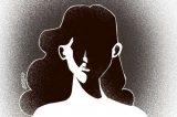 Ministério Público denuncia falso pai de santo que abusou de mulheres