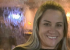 Feminicídio: Professora é morta a facadas pelo ex-namorado dentro de escola
