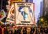 Vitória dos petroleiros: TRT do Paraná suspende demissões em fábrica da Petrobras temporariamente