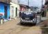Sequestro de três jovens foi organizado por ex-namorado de uma delas, diz polícia