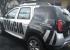 Policiais são presos por articularem movimento grevista no Ceará