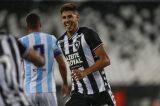 Clássico entre Flamengo e Botafogo tem retornos de luxo e focos diferentes