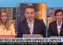 Comentarista Gabriela Prioli pede demissão da CNN e afirma ter sido constrangida