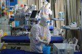 Coronavírus: Espanha Já registra o dobro de número de mortos da China, mundo tem 34 mil vítimas fatais