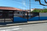 Retorno de aulas em colégios públicos e particulares no Rio será adiado; paralisação pode chegar a três meses
