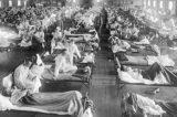 Como o Brasil foi afetado pela pandemia de H1N1, a 1ª do século 21?