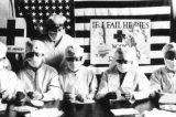 Cidades dos EUA que usaram isolamento social contra gripe espanhola tiveram recuperação econômica mais rápida, diz estudo