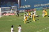 Coronavírus: Último jogo no Rio mostra porque futebol é prato cheio para contaminação
