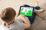 Crianças em casa: como evitar o excesso de internet em época de coronavírus?