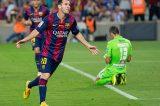 Coronavírus: Jogadores do Barcelona aceitam receber 30% do salário durante Estado de Emergência