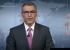 JN, da Globo, confronta Bolsonaro e destaca eficácia do isolamento contra pandemia do coronavírus