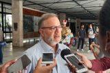 Prazo de quarentena deve ser prorrogado na Bahia, diz secretário de Saúde