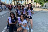 Nova lei de combate ao assédio nos estádios do Rio foi elaborada com participação de torcedoras