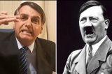 Steve Bannon programa estreia internacional de filme sobre a ascensão do fascismo bolsonarista