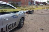 Violência amedronta população do Recife e Região Metropolitana