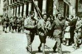 'Bella Ciao', a história por trás do hino da liberdade e da resistência