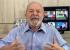 """Lula: """"Bolsonaro não sabe de onde tirar 600 reais para os trabalhadores, mas tem 200 bilhões para banqueiros"""""""