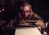 Coronavírus: Madonna diz que três amigos seus morreram nas últimas 24 horas