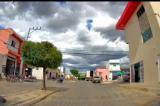 Campo Alegre de Lourdes: Povoado do Angico repudia versão de que população tentou ferir trabalhadores com coronavírus