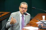 Danilo articula Frente em Defesa da Liberdade de Imprensa