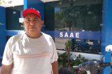 Remanso: Eulálio Braga denuncia desprezo e humilhação aos moradores da Vila Dalvina
