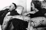 O suicídio de Hitler e os 75 anos do tiro mais importante da Segunda Guerra Mundial