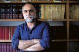 Karim Aïnouz faz ensaio poético sobre a espera de refugiados em novo filme