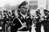 Heinrich Himmler: como um carimbo falso levou à captura do líder da SS, a polícia nazista