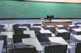 Professores podem usar 1/3 de sua jornada de trabalho para atividades extraclasse