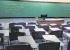 Camilo nega retorno das aulas em junho; escolas voltam à atividade na última fase