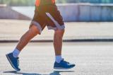 Exercícios individuais e assessorias esportivas são permitidos em Fortaleza, entenda as regras