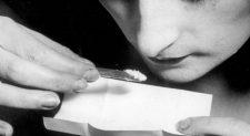 Como a heroína, a cocaína e outras drogas surgiram a partir de remédios convencionais