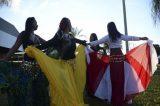 Em vulnerabilidade, ciganos temem efeitos da pandemia em comunidades