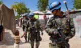 """""""Governo com militares ficou menos transparente', diz analista"""