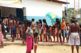 Por que Bolsonaro é acusado de colocar indígenas em risco em meio à pandemia