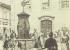Tebas, o negro escravizado que marcou a arquitetura de São Paulo
